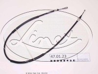 /album/vw-passat-2-2-5valec-rok-1981-1988-brzdove-lano-o-c-321-609-721e-/a01-020087-jpeg2/