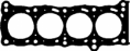 /products/honda-accord-obsah-1829ccm-motor-et-et1rok-1983-1985-tesneni-pod-hlavu-od-firmy-ajusa-o-c-12251-pc7-000-12251-pc7-003-/