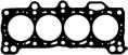 /products/honda-prelude-obsah-1958ccm-dohc-motor-b20a-rok-1984-1987-tesneni-pod-hlavu-od-firmy-ajusa-o-c-12251-ph3-003/
