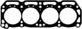 /products/nissan-sunny-obsah-1397ccm-kod-motoru-a14s-rok-1970-1982-tesneni-pod-hlavu-od-firmy-ajusa-o-c11047-h7200-11044-h8660-/