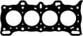 /products/honda-civic-obsah-1342ccm-kod-motoru-ev2-rok-1983-1987tesneni-pod-hlavu-od-firmy-viktor-reint-o-c-12251-peo-023-/