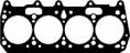 /products/lancia-prisma-obsah1697-ccm-diesel-turbodiesel-kod-motoru-8310-000rok-1983-1992-tesneni-pod-hlavu-s-jednim-zarezem-sila-1-8mm-o-c-5962712-5962715-/