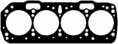 /products/fiat-croma-obsah-1585ccmkod-motoru-154a-000-rok-rok-1986-1993-tesneni-pod-hlavu-od-firmy-glaser-o-c-5891304-7575566-/