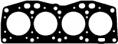 /products/fiat-128-obsah-1116ccm-kod-motoru-128a-rok-1969-1984-tesneni-pod-hlavu-sila-1-4-mm-od-firmy-ajusa-o-c-4387618-5891271-/