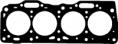 /products/peugeot-expert-obsah-1581ccm-rok-1996-tesneni-pod-hlavu-od-firmy-ajusa-o-c-0209-cl-0209-p9-1/