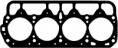 /products/fiat-131obsah-1297-rok-1974-1981-tesneni-pod-hlavu-od-firmy-goetze-o-c-4338254-4387620-/