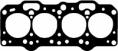 /products/fiat-duna-obsah-1116-1301ccm-rok-1987-1991tesneni-pod-hlavu-od-firmy-ajusa-o-c-46541379-5921087-5999103-7702873-/