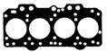 /products/fiat-127-obsah-1301ccm-rok-1985-tesneni-pod-hlavu-od-firmy-ajusa-o-c-46541379-5921087-5999103-770287-/